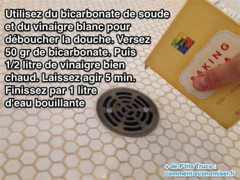 vinaigre blanc bicarbonate de soude 1000 images about bicarbonate citron et vinaigre on guacamole uses for baking soda