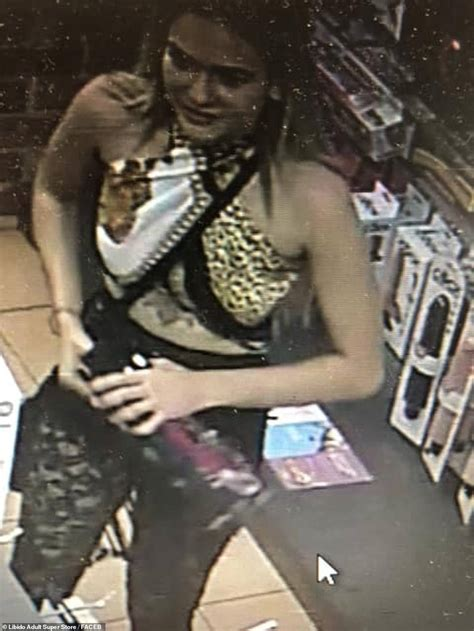 Hunt For Women Accused Of Stealing Top Of The Range