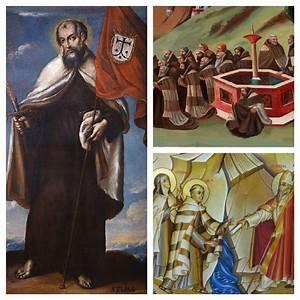 Oración a San Elías del monte carmelo para dominar: Conoce más