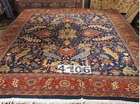 oversized area rugs Beautiful Large Area Rugs for Your Home