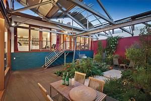 Top 28 - Outdoor Warehouse Australia - top 28 outdoor