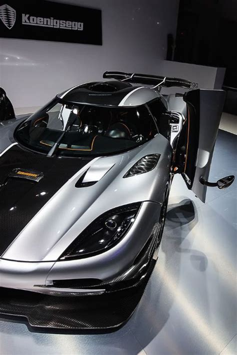 koenigsegg huayra interior 1000 images about super sport car on pinterest cars