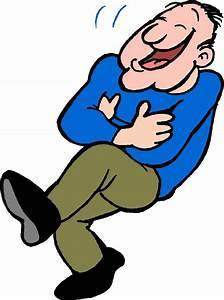 Laughing Cartoons - ClipArt Best