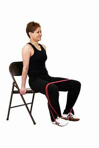 Hip Abductor/Adductor