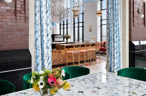 .poindexter coffee in columbus, oh. Poindexter | Hotel Café | Graduate Nashville