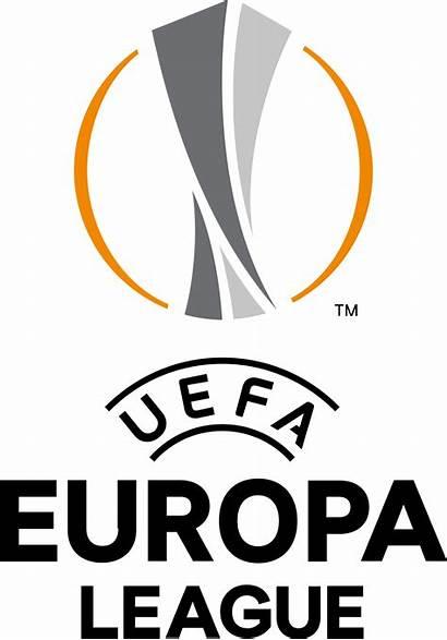 League Europa Uefa 1440 Pixeis