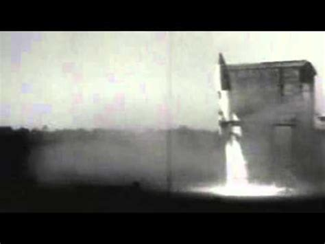 V2 rocket failures - YouTube