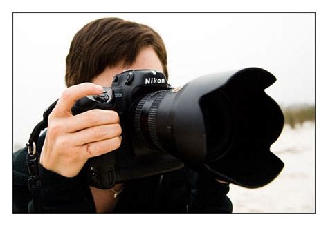 professional photographers pictures why i use a professional photographer