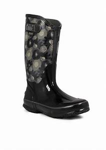 rain boots for women belk With belks womens boots