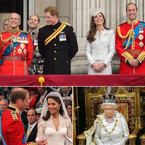 Who is Jack Brooksbank, Princess Eugenie's fiance?