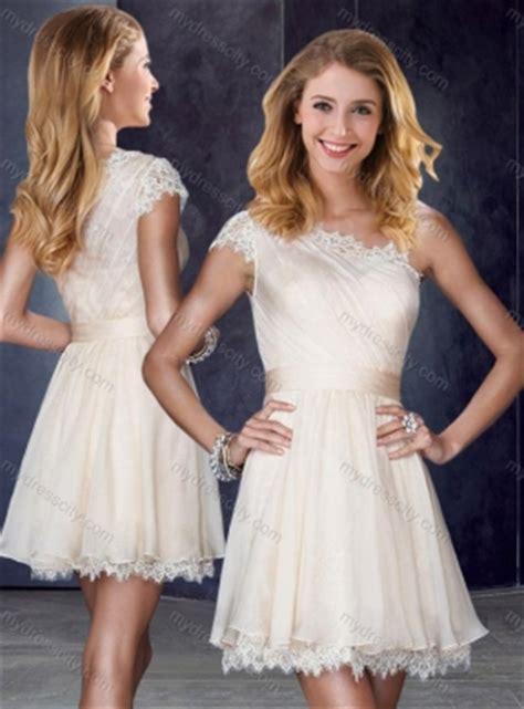 junior bridesmaid dresses bridesmaid dresses  juniors