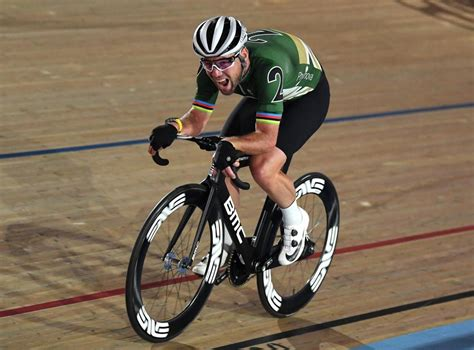 Mark Cavendish likely to miss Tokyo 2020 Olympics after being overlooked for Track World Cup ...