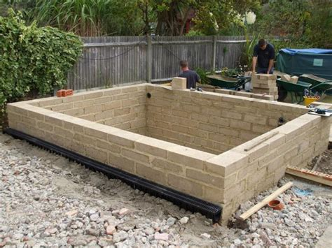 koi pond construction pictures koi ponds in surrey berkshire london hshire and sussex