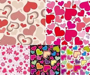 Heart Designs Background | www.pixshark.com - Images ...