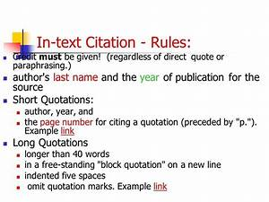 How To Use Footnotes In An Essay Popular Term Paper Ghostwriting  How To Use Footnotes In Paper