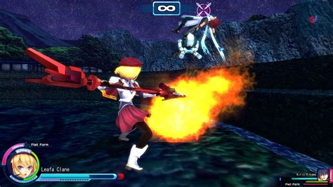 Magical Battle Festa On Steam Magical Battle Festa On Steam
