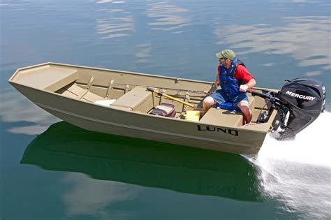 Lund Boats Tennessee by 2016 New Lund 1032 Jon Boat For Sale Union City Tn