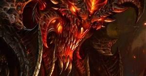 Face Off Diablo 3