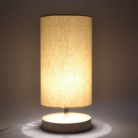 Cool Bedside Lamp Ideas For Nightstand  Vizmini. Simpson Furniture. Patio Decks. Closet Idea. Sunroom Decor. Tile For Kitchen Floor. Leather Wingback Chair. Nail Salon Design. Built In Bed