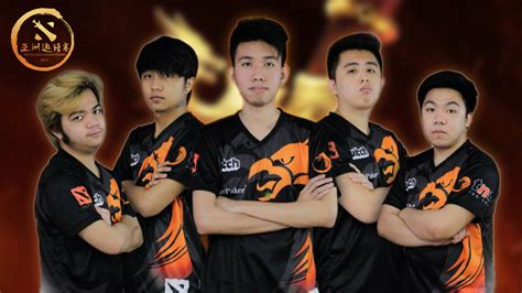 dac  day  tnc claims  top spot   group