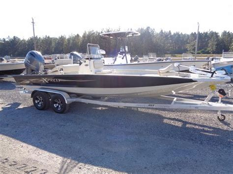 Xpress Boats Lake Wylie by Xpress Boats For Sale 2 Boats