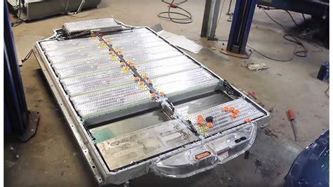 27+ Tesla Car Batteries Made Of Pics