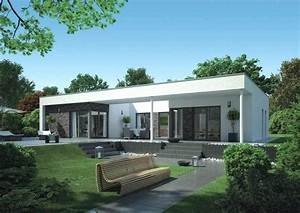 Fertighaus Aus Stein : bungalow haus bauen architektur haus bauen bungalow boston von albert haus kubus haus bauen ~ Sanjose-hotels-ca.com Haus und Dekorationen