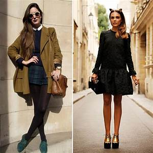 How to Wear Oxford Shoes | Fashionisers