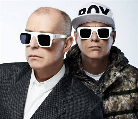 pet shop boys the best pet shop boys seek to hypnotize you on new song happiness