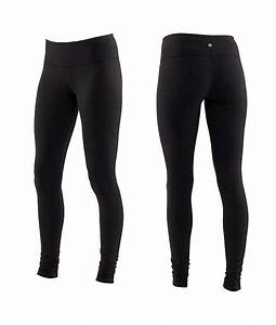 2018 Women Pants Yoga Pants Black Yoga Leggins Capri Gym Pants Workout Pants Nwt Size 4 6 8 10 ...