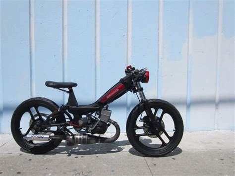Peugeot Moped For Sale by Moped For Sale Tomahawk Mopeds Bikes Motocicletas