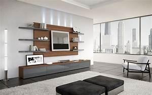 Living Room Design HD Wallpapers 4K, Modern Wallpaper ...