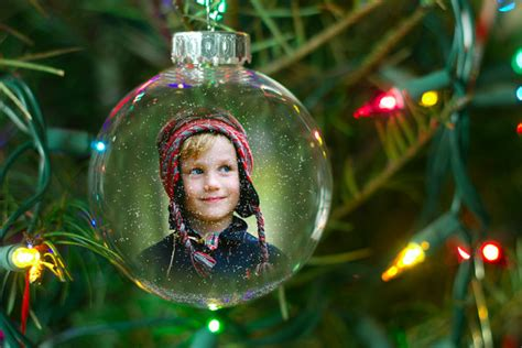 items similar  christmas ornament template photoshop