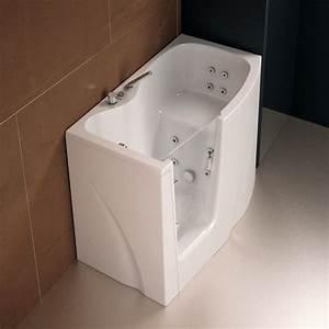 Kleine Waschmaschine Maße : 10 best ideen zu sitzbadewanne auf pinterest wannenrandarmatur waschraumgestaltung und kleine ~ Markanthonyermac.com Haus und Dekorationen