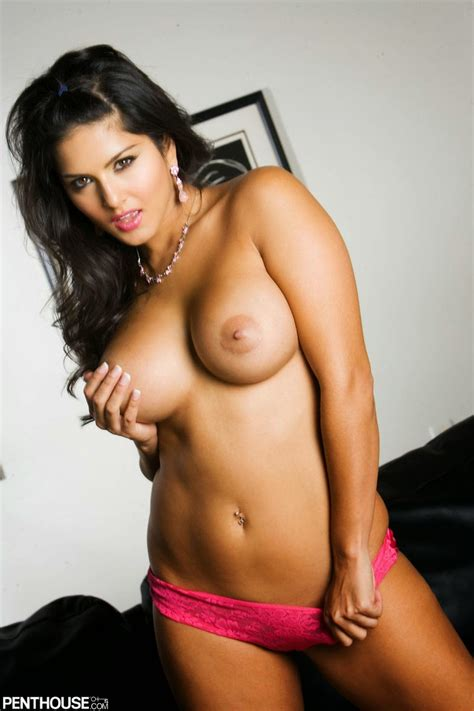Nude And Naked Babes Beautiful Indian Actress Pornstar