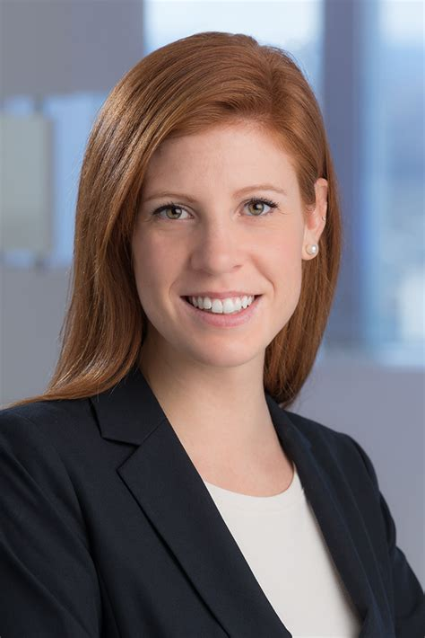 kaitlin  bergin ropes gray llp