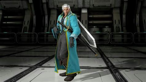 tekken  cosplay customizations ps friends amino