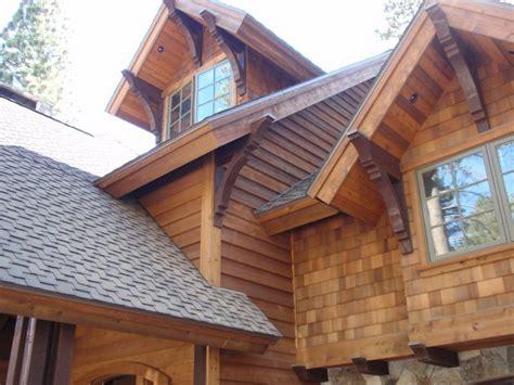 Kitchen Decor Ideas Themes - wood cedar shake siding home depot umpquavalleyquilters com extremely durable cedar shake