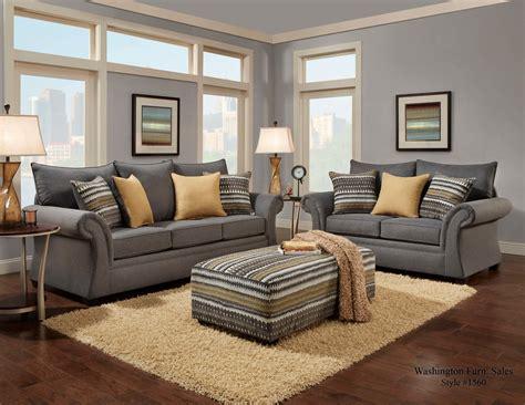 gray living room furniture living room fantastic gray furniture ikea best sets ideas