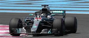 Formule 1 En France : formule 1 lewis hamilton nouveau roi de france automobile ~ Maxctalentgroup.com Avis de Voitures
