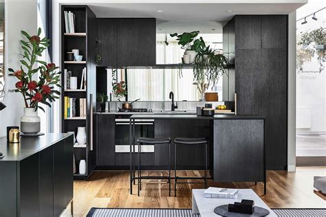 These are the biggest kitchen design trends for 2019 ...
