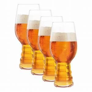 Craft Beer Gläser : spiegelau gl ser 39 craft beer 39 india pale ale glass set 4 pcs 540 ml ~ Eleganceandgraceweddings.com Haus und Dekorationen