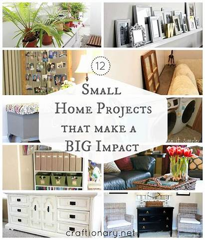 Projects Diy Impact Craftionary Storage Organization Decor