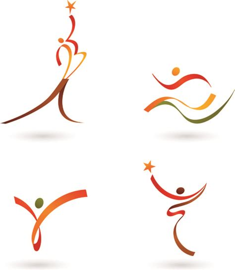 sport club logo design vector free vector download 69 989 free vector for commercial use
