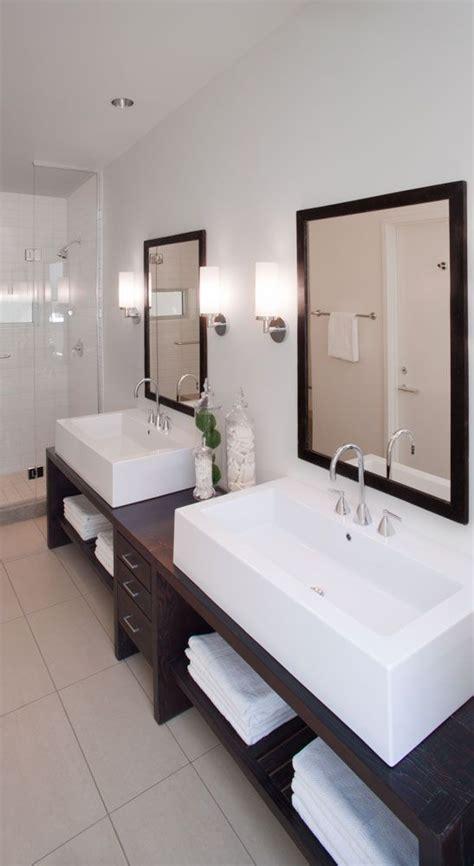 Ensuite Bathroom Sinks by 25 Best Sinks Ideas On
