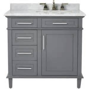 home decorators collection sonoma        bath