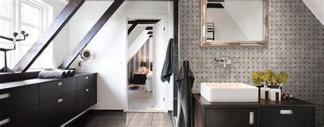 flooring for kitchen and bathroom tile vanities home decor in philadelphia pa 6657