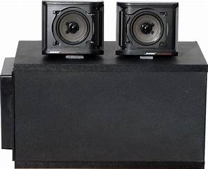 Bose Subwoofer Pictures To Pin On Pinterest