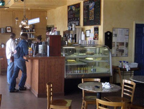 things to do in chattanooga great coffee shops in chattanooga