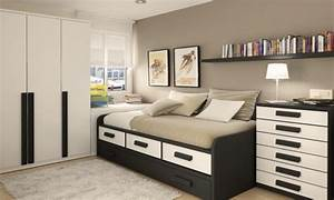 Sofas For A Small Room Best Bedroom Paint Colors Bedroom
